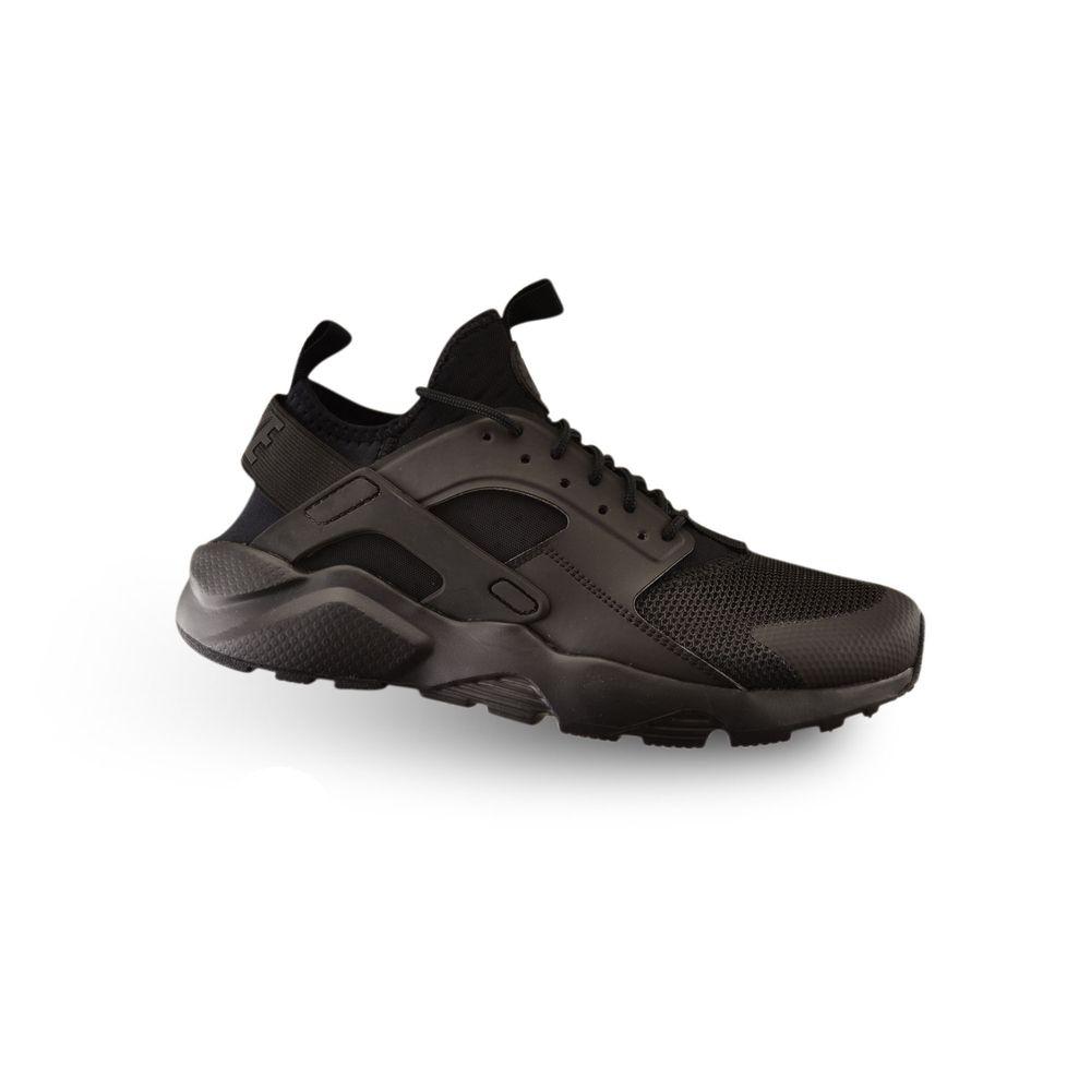 zapatillas-nike-air-huarache-run-ultra-819685-002