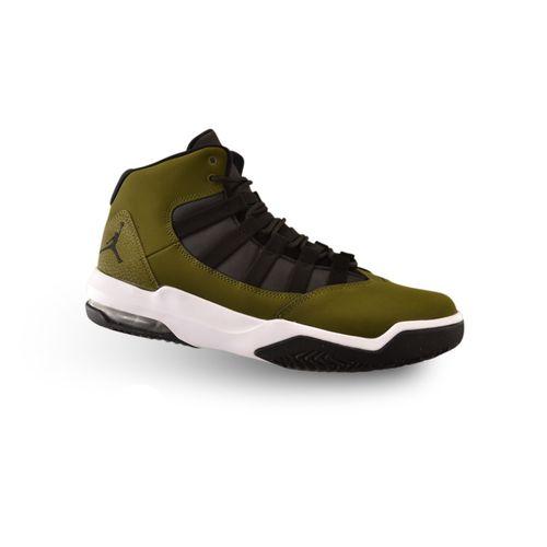 zapatillas-nike-jordan-max-aura-aq9084-300