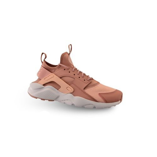 597b875a84a ZAPATILLAS NIKE AIR HUARACHE RUN ULTRA NIÑO - redsport