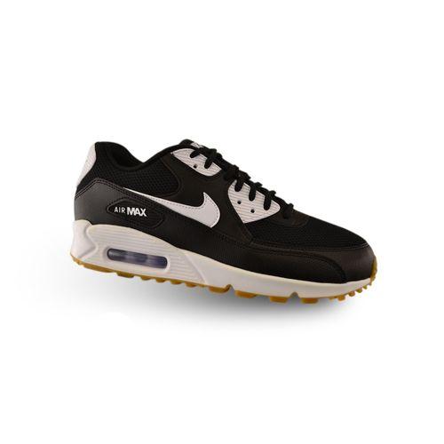 zapatillas-nike-air-max-90-mujer-325213-055