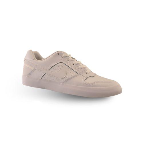 zapatillas-nike-sb-delta-force-vulc-942237-112