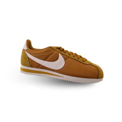 zapatillas-nike-classic-cortez-nylon-807472-203
