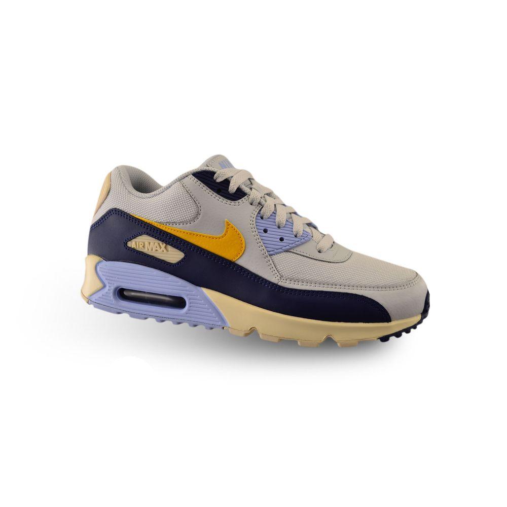 015ab3208c5 ... zapatillas-nike-air-max-90-essential-aj1285-008 ...