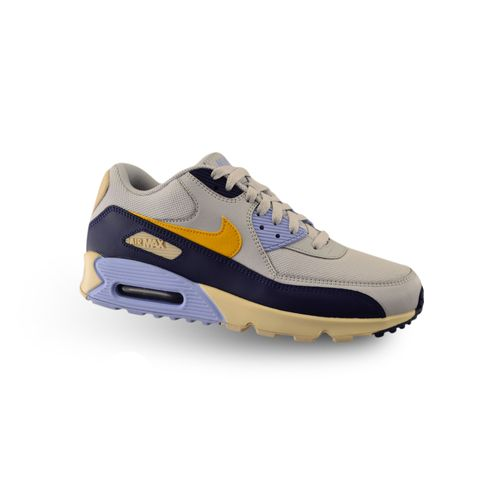 zapatillas-nike-air-max-90-essential-aj1285-008