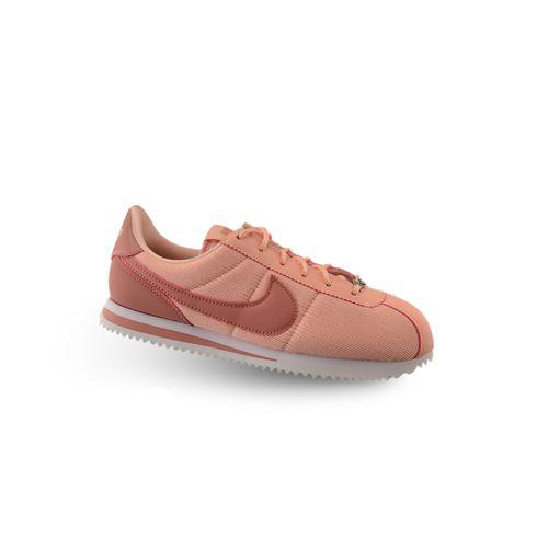 zapatillas-nike-cortez-basic-txt-junior-aa3498-600