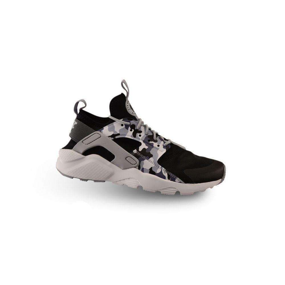 zapatillas-nike-air-huarache-run-ultra-junior-aq9038-001