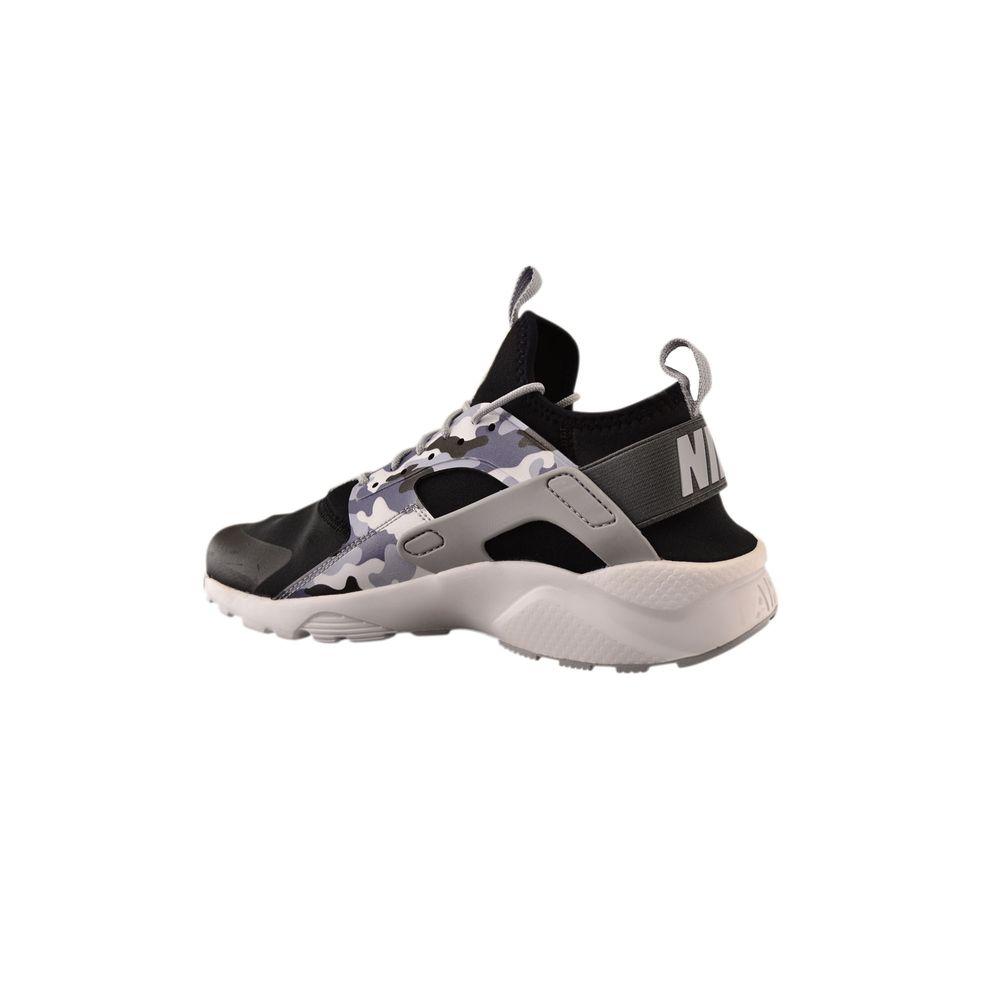 zapatillas casual de mujer air huarache run ultra nike