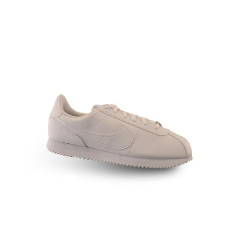zapatillas-nike-cortez-basic-sl-junior-904764-100
