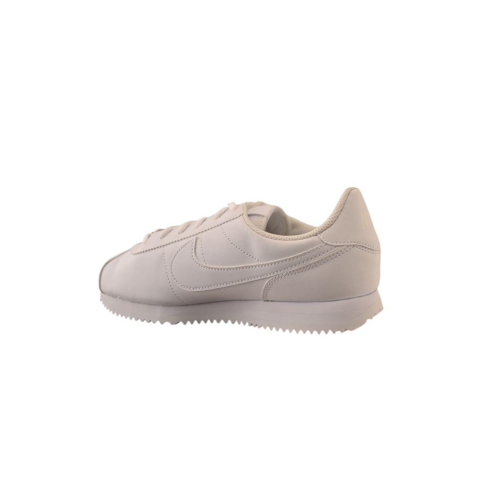 8cf275190 ... zapatillas-nike-cortez-basic-sl-junior-904764-100 ...