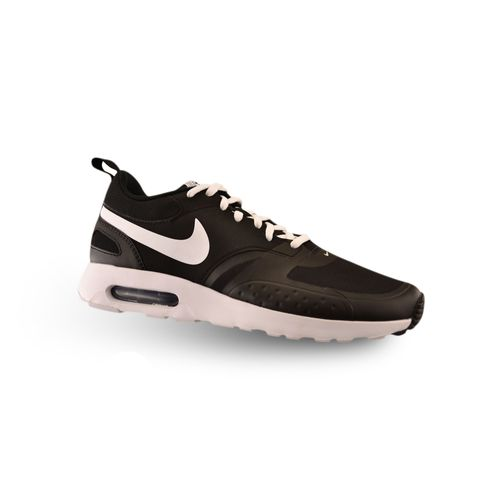 zapatillas-nike-air-max-vision-918230-007