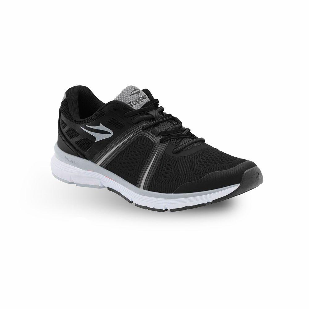 zapatillas-topper-enjoy-iii-025135
