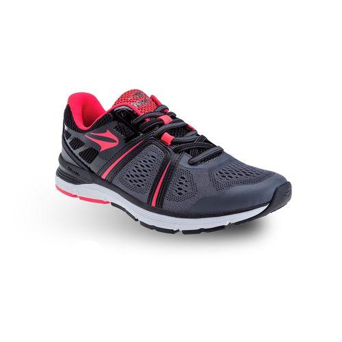 zapatillas-topper-lady-enjoy-iii-mujer-025140