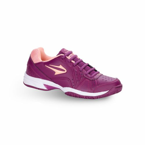 zapatillas-topper-lady-rookie-mujer-029209