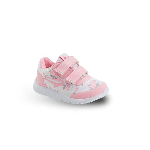 zapatillas-topper-notae-velcro-junior-029412
