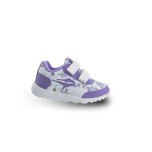 zapatillas-topper-notae-velcro-junior-029413