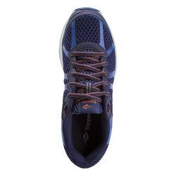 zapatillas-topper-motion-052011