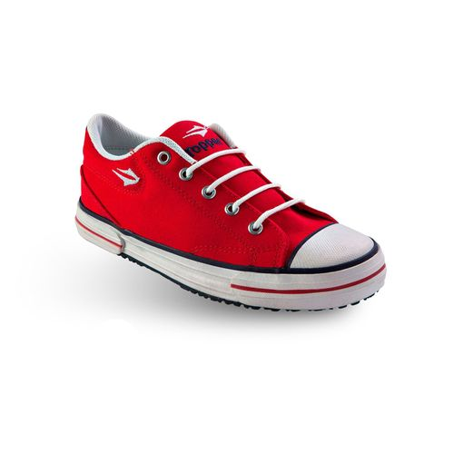 zapatillas-topper-lona-nova-low-083303