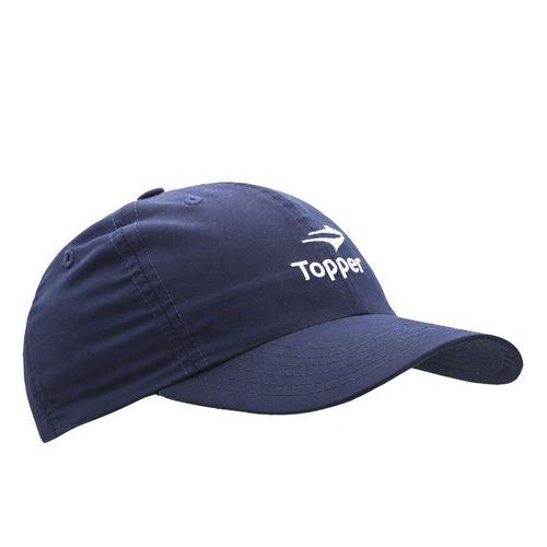 cap-topper-basico-160502