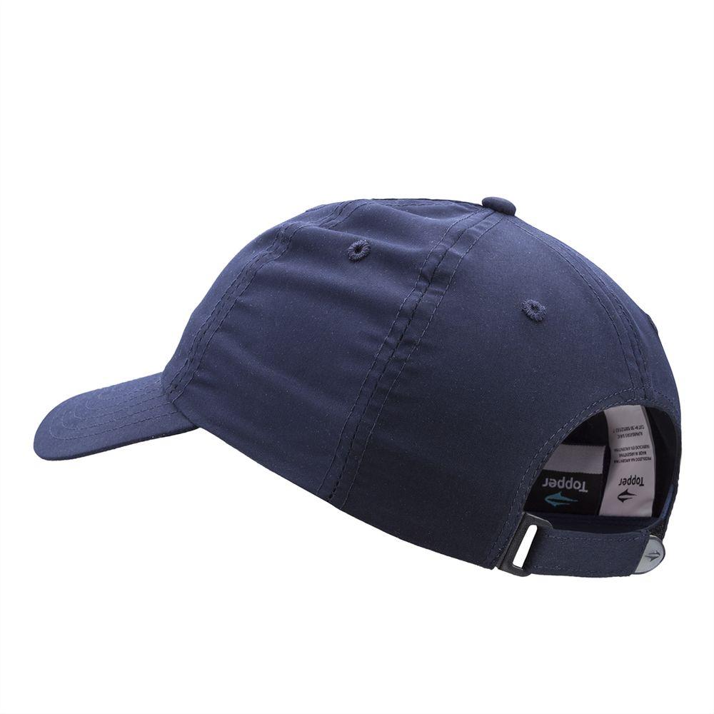 CAP TOPPER BÁSICO - redsport dc35a268244