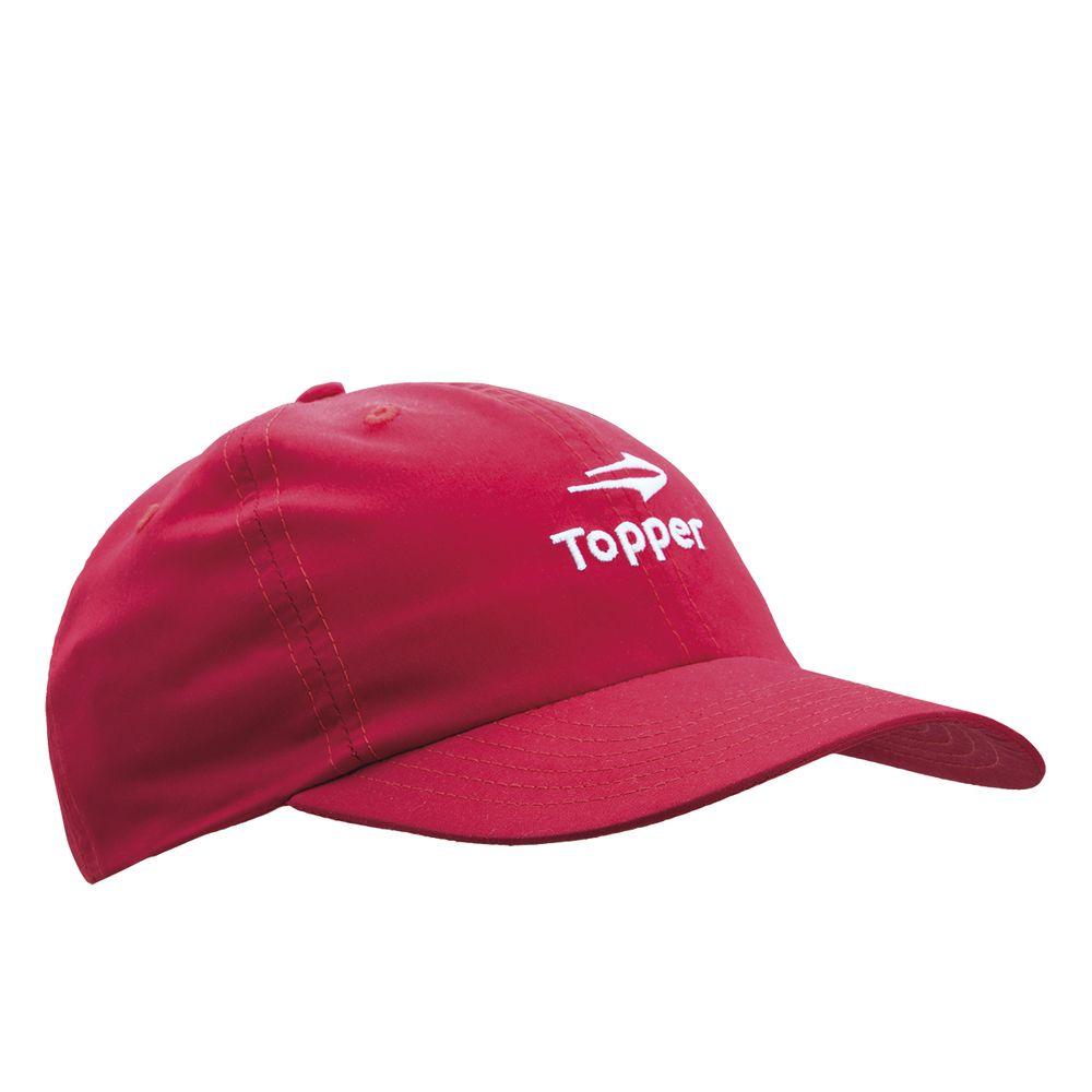 ... cap-topper-basico-160503 ... 9fd99518dd9