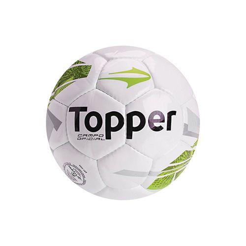 pelota-topper-strike-vii-campo-160580