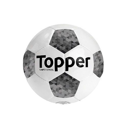 pelota-topper-extreme-iv-campo-160581