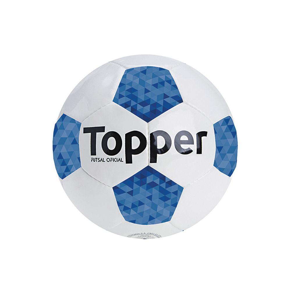 aa3aeae67b368 PELOTA TOPPER EXTREME IV FUTSAL - redsport