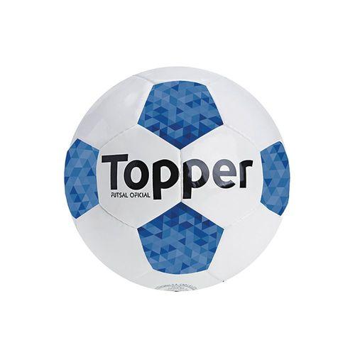 pelota-topper-extreme-iv-futsal-160586