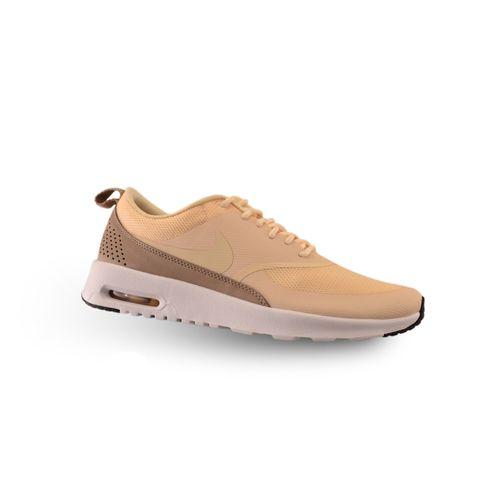 zapatillas-nike-air-max-thea-mujer-599409-804