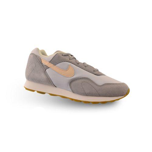 Calzado Mujer Sportswear Calzado Calzado Mujer Zapatillas Zapatillas Zapatillas Zapatillas Mujer Sportswear Sportswear Calzado qAwBx0qH