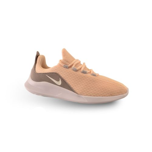zapatillas-nike-viale-mujer-aa2185-800