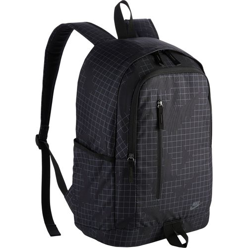 mochila-nike-all-access-soleday-ba5533-010