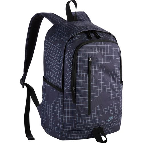 mochila-nike-all-access-soleday-ba5533-081