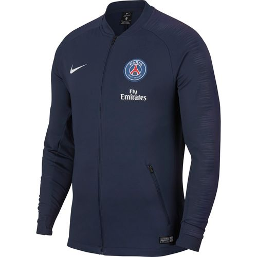 campera-nike-paris-saint-germain-psg-894365-411