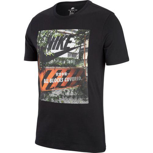 remera-nike-sportswear-928401-010
