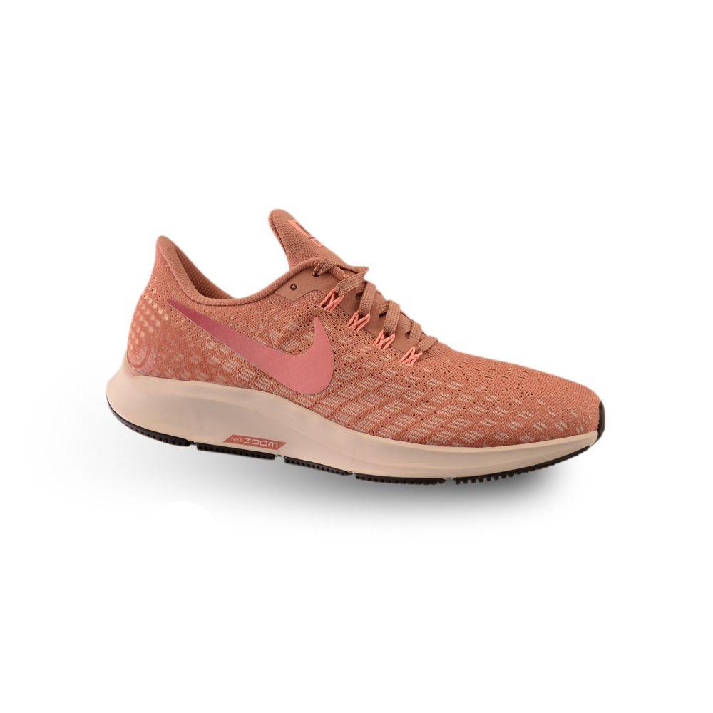 online retailer b0a5c 726a8 ... zapatillas-nike-air-zoom-pegasus-35-mujer-942855- ...