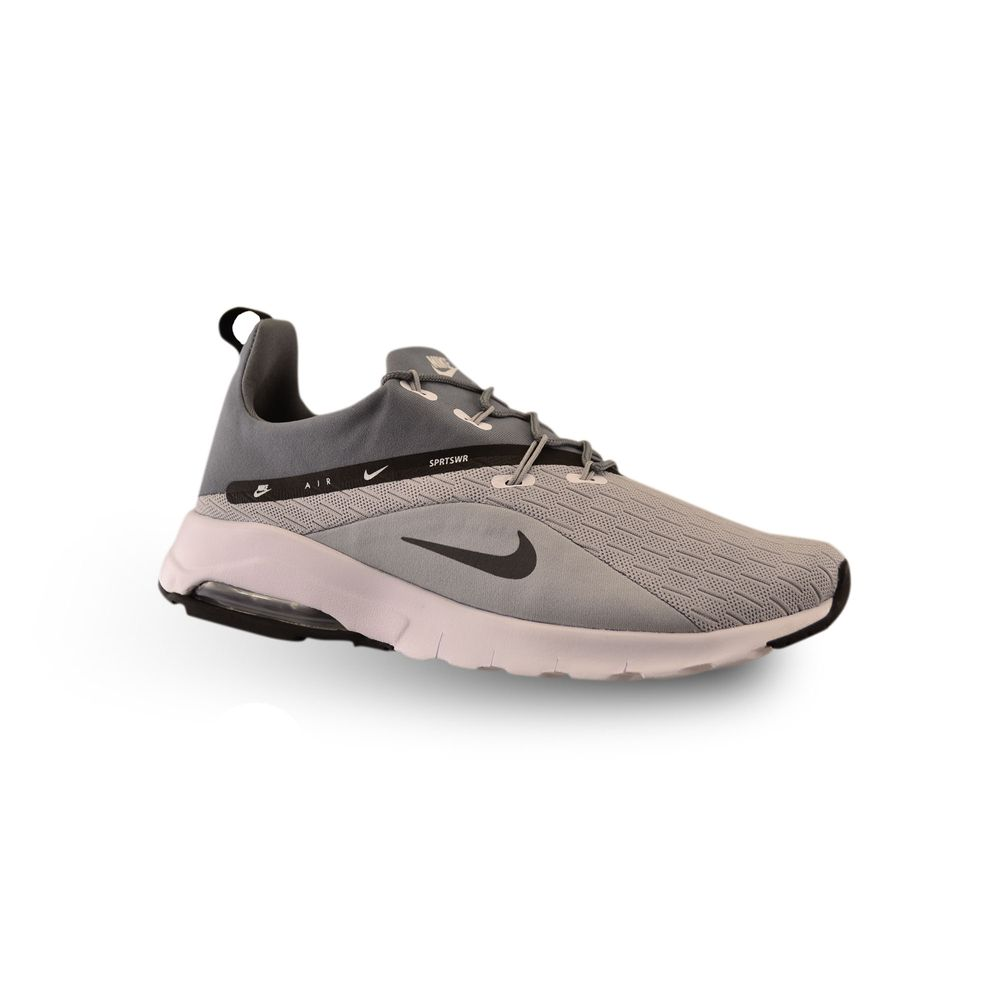 zapatillas-nike-air-max-motion-racer-2-aa2178-003