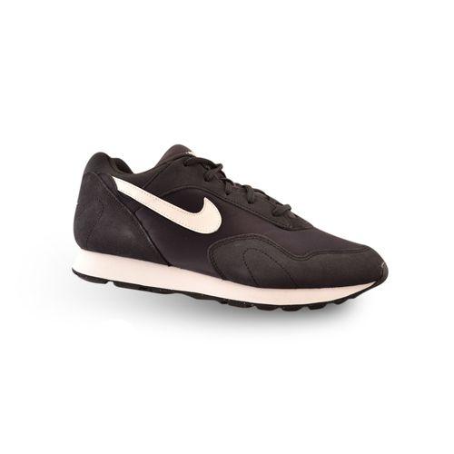 zapatillas-nike-nike-outburst-mujer-ao1069-002