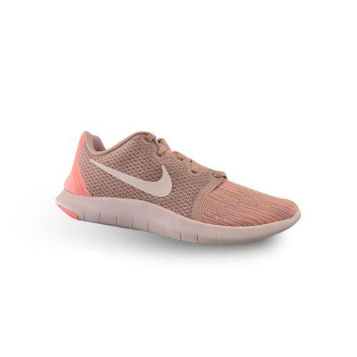 zapatillas-nike-flex-contact-2-mujer-aa7409-601