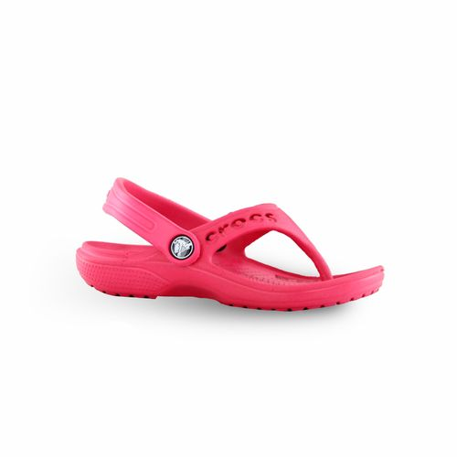 ojotas-crocs-baya-flip-junior-c-12066-652