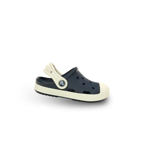 sandalias-crocs-bump-it-clog-junior-c-202282-4eu