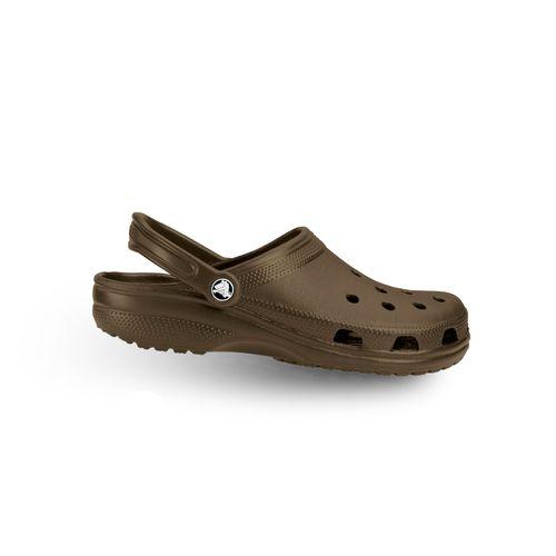 sandalias-crocs-classic-10001m