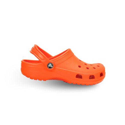 Calzado Redsport Calzado Hombre – Crocs Crocs J1TKlFc