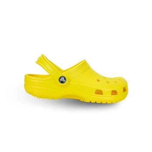 sandalias-crocs-classic-10001al