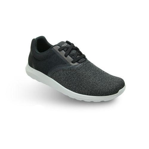 a58f560f Calzado - Zapatillas Crocs – redsport
