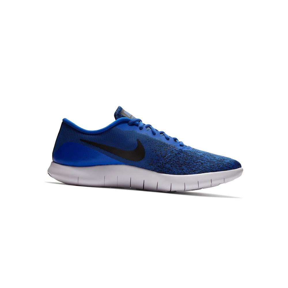 Flex Nike Redsport Contact Zapatillas 3F1TulKJc