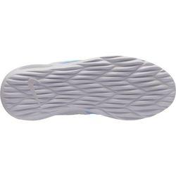 zapatillas-nike-air-max-sasha-mujer-916783-103