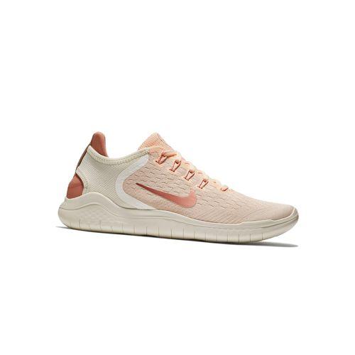 zapatillas-nike-free-rn-2018-mujer-942837-802