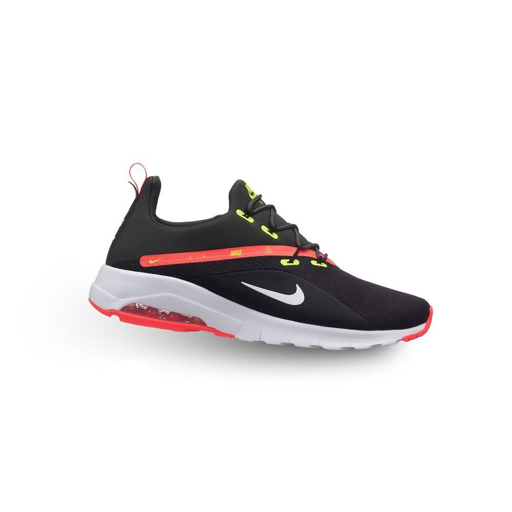 zapatillas-nike-air-max-motion-racer-2-aa2178-001
