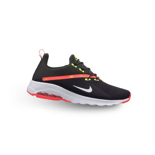 zapatillas-nike-air-max-motion-racer-2-aa2178-001
